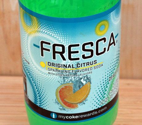 Fresca1
