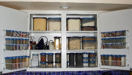 Maria-bakingcenter