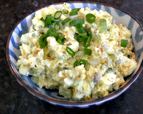 The Perfect Pantry®: Mayonnaise (Recipes: homemade mayonnaise and ...