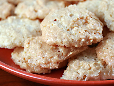 amaretti cookies displayed amaretti cookies by butch includes amaretti ...
