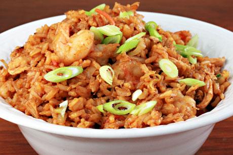 the perfect pantry kecap manis recipe nasi goreng indonesian