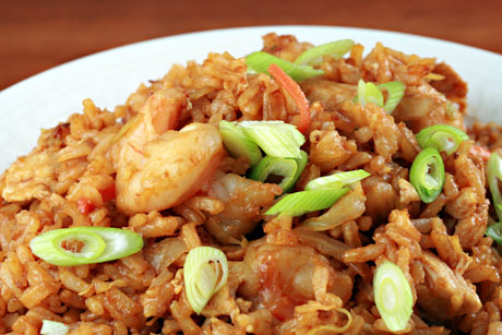 ... Pantry®: Kecap manis (Recipe: nasi goreng/Indonesian fried rice