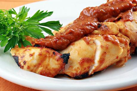 Mangochicken1