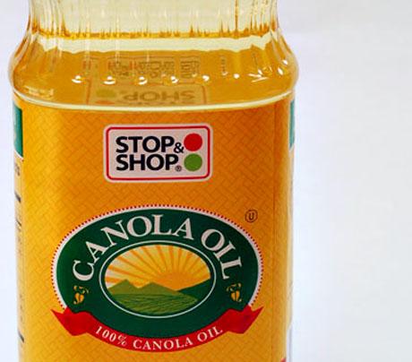 Canolaoil1