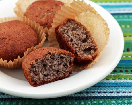 Bluecornmuffins2