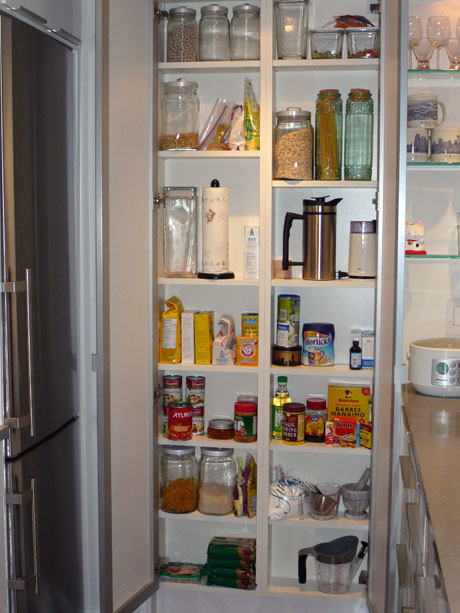 The Perfect Pantry 174 Other People S Pantries 80