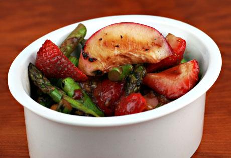 Asparagussalad1