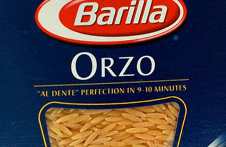 Orzo1