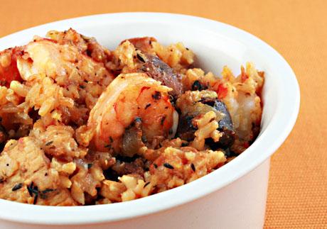Panasonic jar rice cooker sr ja227p