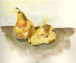 Pears 2 Typepad