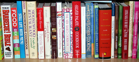 Cookbooks2