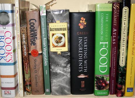 Cookbooks3