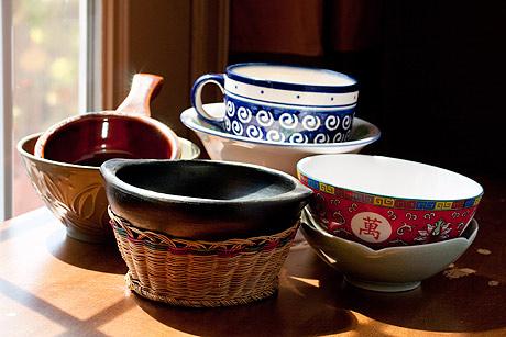 Bowls_soup