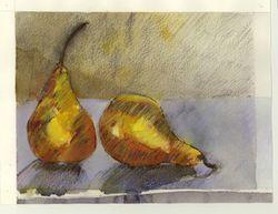 Pears 1 Typepad