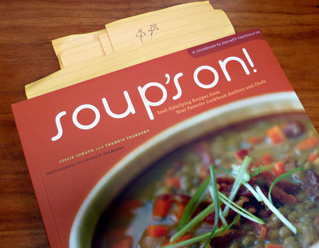 Soupsoncookbook