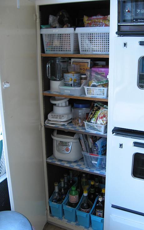 Biggie pantry 1