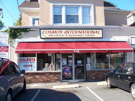 Cosmosmarket1