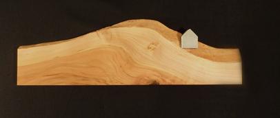 Dunes Edge TYPEPAD