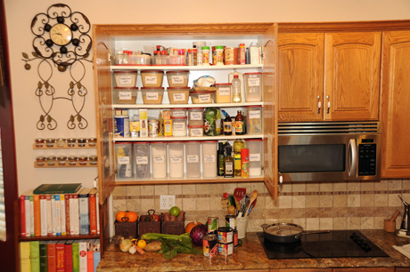 Fab-Frugal-Pantry-3