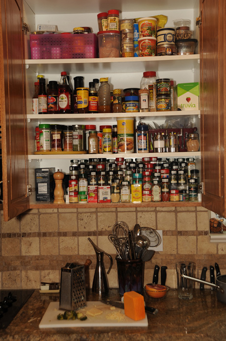 Fab-Frugal-Pantry-5