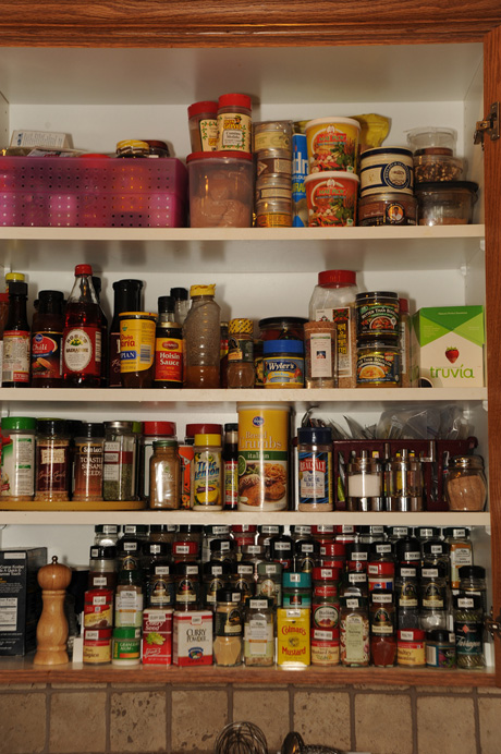 Fab-Frugal-Pantry-2