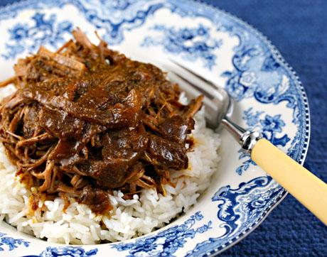 ... beef and beer stew nihari indian beef stew nihari indian beef stew