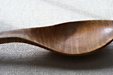 Myspoon2