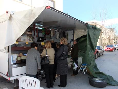 Benissa-market-1