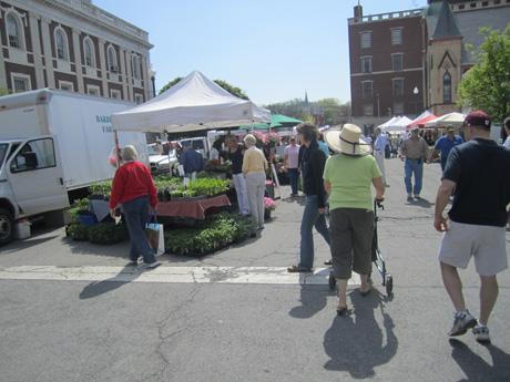 Schenectady-greenmarket-1