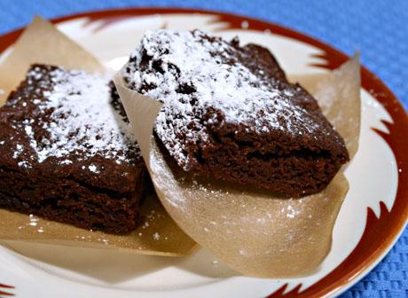 Mocha-fudge-brownies-1