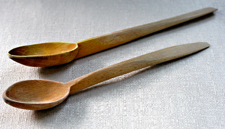 Risotto-spoons-1