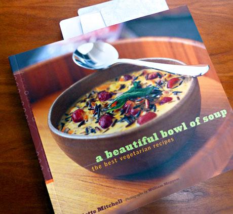 Cookbook-a-beautiful-bowl-of-soup