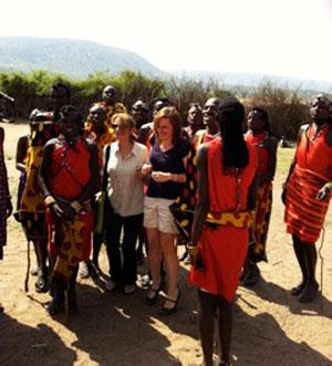 Maasai-spoons-4