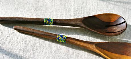 Maasai-spoons-3