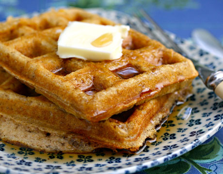 Maple-walnut-waffles-1