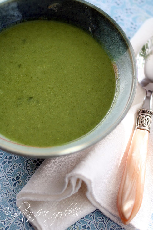 Detox-Green-Soup-Recipe-Vegan-Gluten-Free