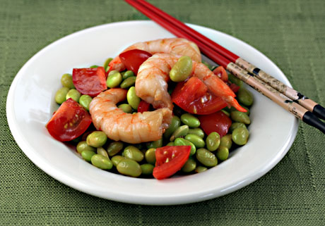Shrimp-edamame-salad-1