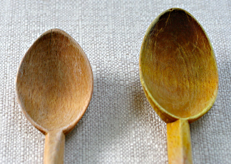 Risotto-spoons-2