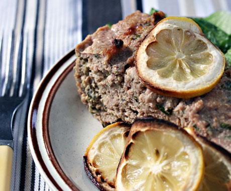Greek-turkey-meatloaf-1