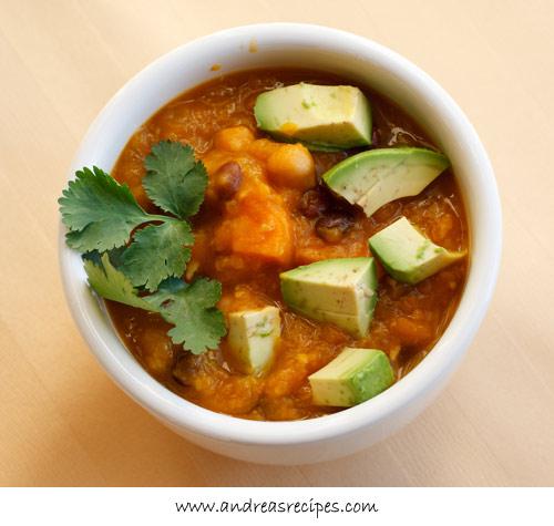 Soup_Mex_spice_squash_beans1