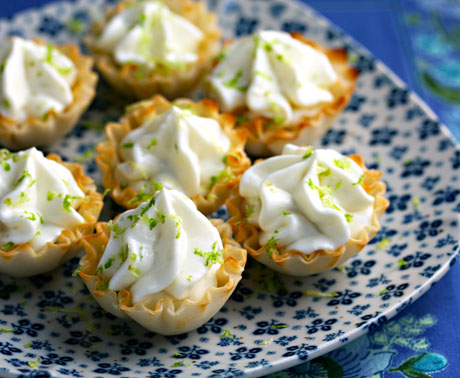 Teeny-tiny-lime-tarts-detail