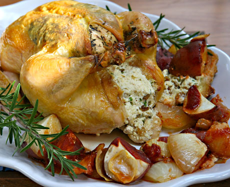 Chicken-stuffed-with-ricotta