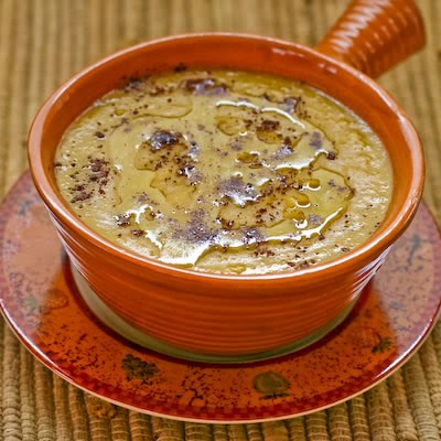 soups every Saturday: soup recipes inspired by the Middle East - Soup ...