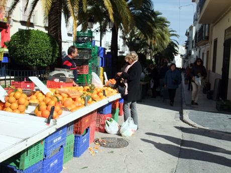 Benissa-market-3