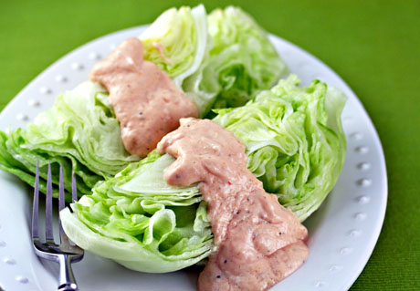 Lettuce-wedge-russian-dressing-1