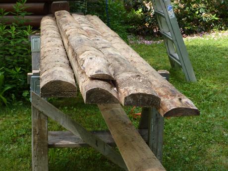 Log-repair-5