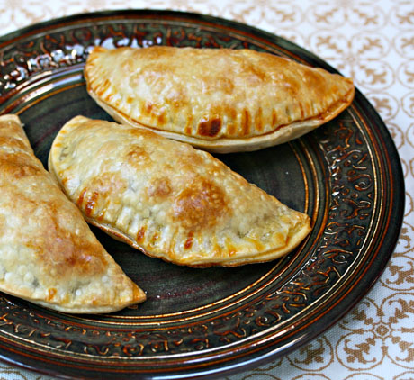 Apple-walnut-turnovers-1