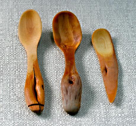 Dan-dustin-spoons-1