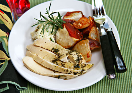 Chicken-stuffed-with-ricotta-sliced