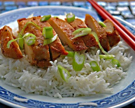 Burmese-dry-curry-chicken-1
